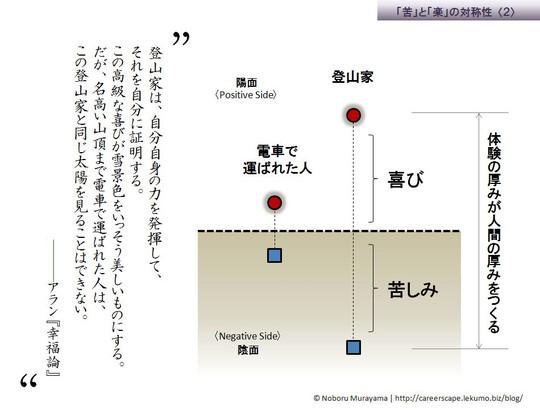 Kuraku02_4