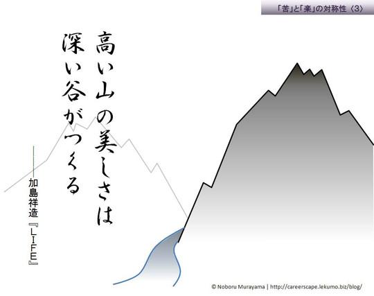 Kuraku03_5