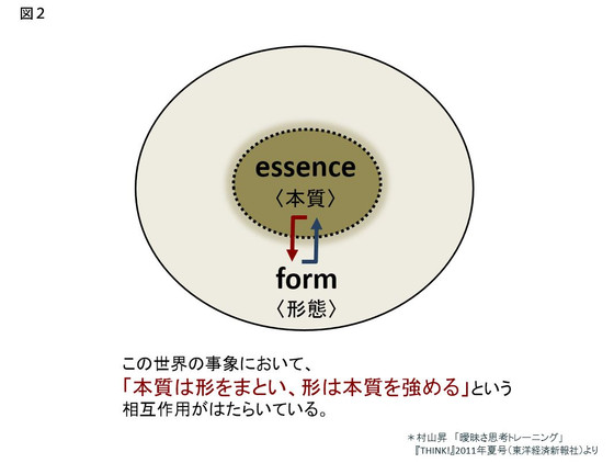 810_21_formess