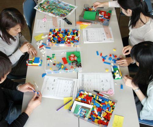 Legowk 01